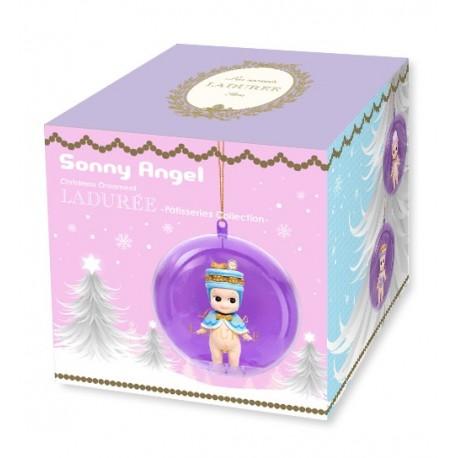 Boules de Noël Ladurée (1 pcs)