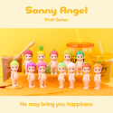SONNY ANGEL FRUITS version 2019 (1pcs)