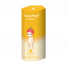 SONNY ANGEL FRUITS
