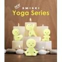 Smiski Série Yoga  (1 pcs)