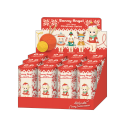 Sonny Angel CHRISTMAS 2019 (boite de 12 pcs)