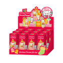 Sonny Angel CHRISTMAS 2020 (boite de 12 pcs)