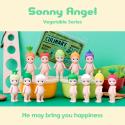 SONNY ANGEL LEGUMES (1 pcs)