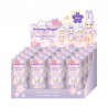 COLLECTION SA CHERRY BLOSSOM NIGHT (boite de 12 pcs)