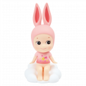 LAPIN BOBBING HEAD (1 pcs)